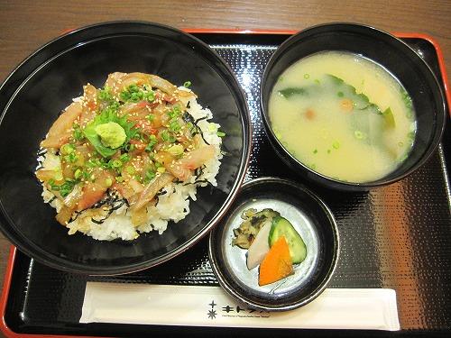 s-雑魚屋IMG_8829