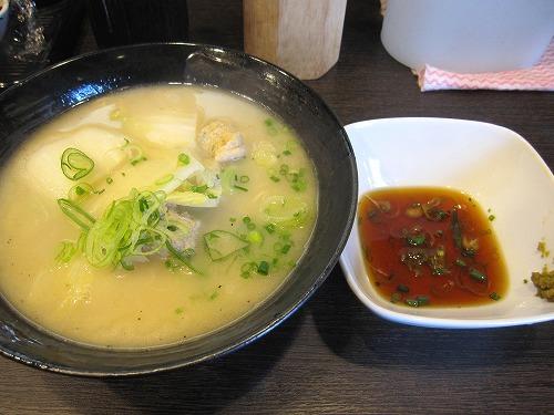 s-鶴と亀IMG_9169