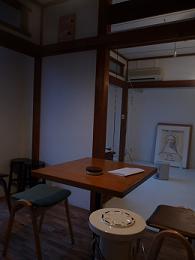 コピー ~ 橙灯 (5)