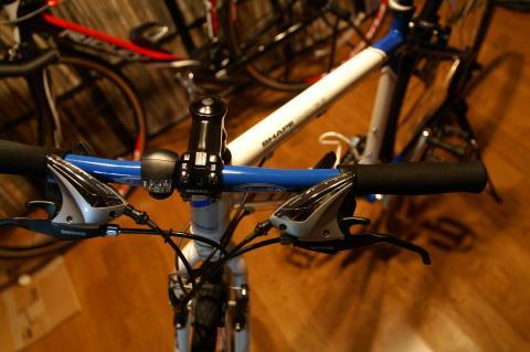 PICT0004_convert_20100523201429.jpg