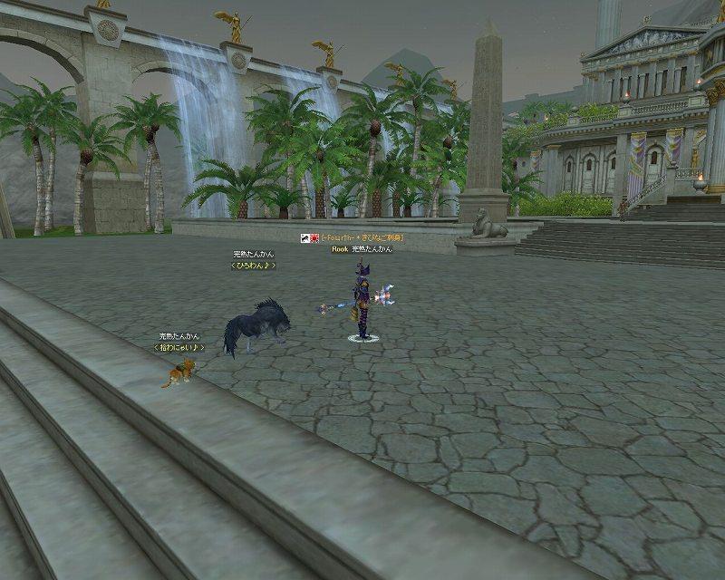 s-SRO[2009-12-14 15-43-58]_65