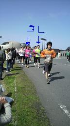 2010032210040000.jpg