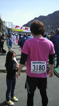 2010032211110000.jpg