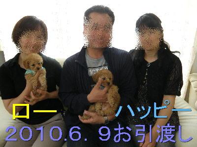 P6090011.jpg
