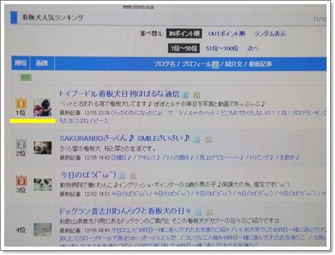 PC060014.jpg