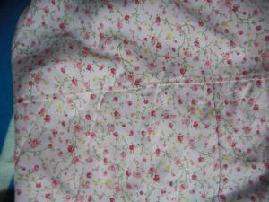 010_convert_20100114104231.jpg