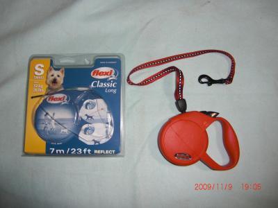 037_convert_20091112104837.jpg