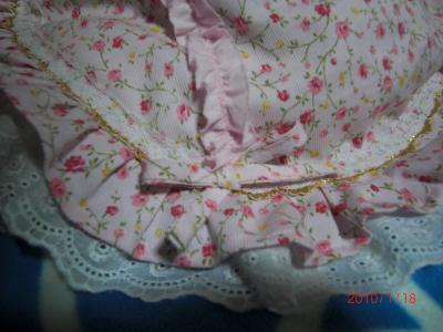 038_convert_20100120224449.jpg