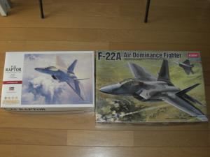 F-22箱サイズ