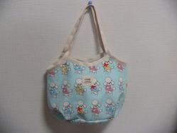 bag_a.jpg