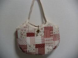 bag_f.jpg