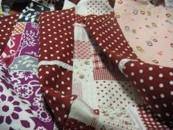 bag_tocyuu_20110914223010.jpg