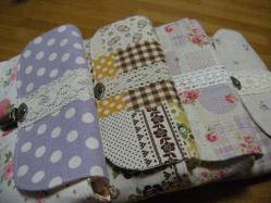 maruchi_case.jpg