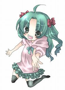 myako