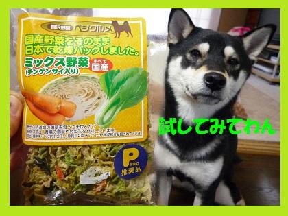 0107乾燥野菜