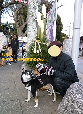 0106検見川神社