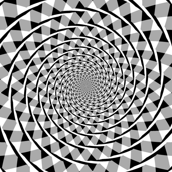 fraserspiral1.jpg