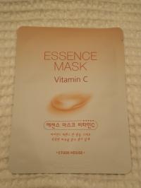 ETSUDE HOUSE VitaminC