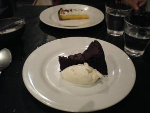 東京パリ食堂3