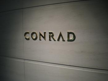 コンラッド