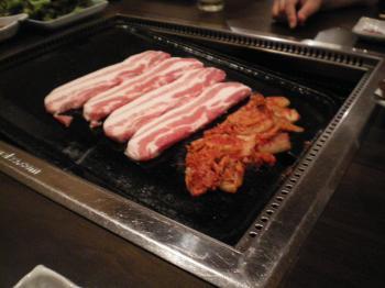 豚トンびょうし2