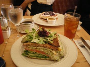 N.Y食事3