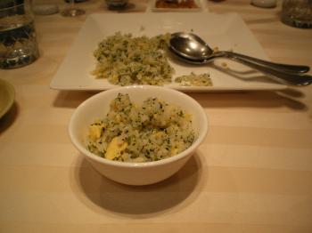 天厨菜館3