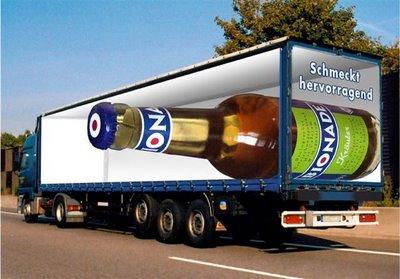 目に付いて、飲酒運転より危険です