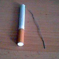 sigaret_02.jpg