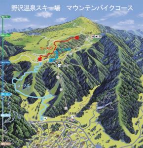 coursemap_L.jpg