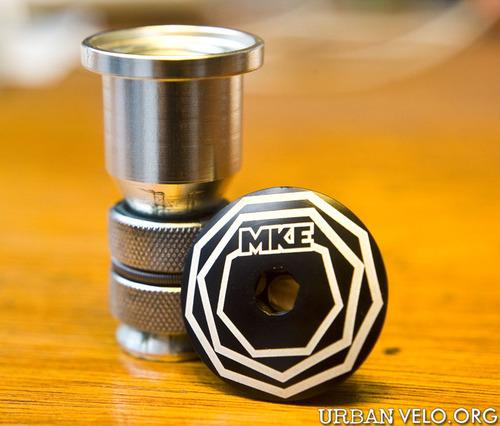 mke_plug-PINP-thumb.jpg