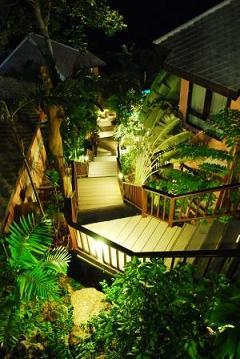 サムイホテル3