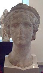 Agripina.jpg