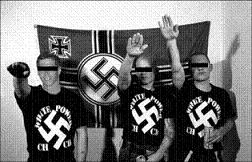 Neo-Nazism.jpg