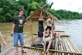thailand200.jpg