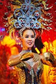 thailand33.jpg