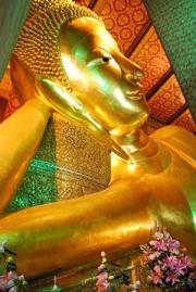 thailand46.jpg