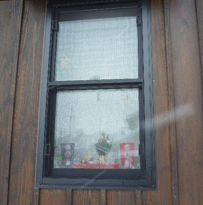 2010窓