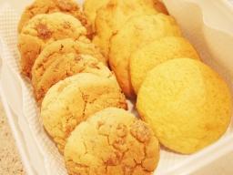11.29クッキー のリサイズ画像
