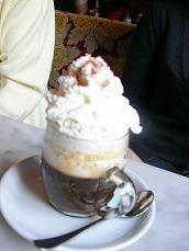 cafeサバースキー10