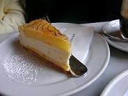 cafeサバースキー8