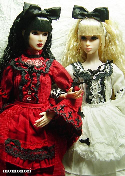 ユリ&クミ2