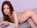 エロ2MAX : 【無修正】愛花沙也 サラダドレッシングは中出し精液?!