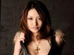 無修正がみたい : 『 無修正 』 フランス生まれのS級美女とハメ撮りセックス 藤本リーナ