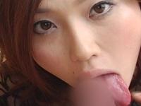 【無修正】美白美乳美顔女神様を限界ハードコアセックス!