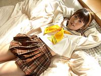 【無修正】【中出し】ミルクホール2 PART1 相沢夢