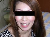 【無修正】【中出し】K県在住 スキモノ妻 貞操観念崩壊!!