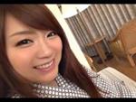 無修正がみたい : 無修正 沖縄のホテルで美乳、美マンの可愛い彼女に中出し
