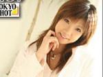 EroNet - えろねっと - : 【無修正】Tokyo Hot n0100 稲葉みさき