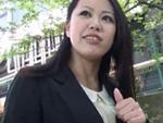 エロ2MAX : 【無修正】松田杏奈23歳 騙しエステ 中出しされた素人娘!
